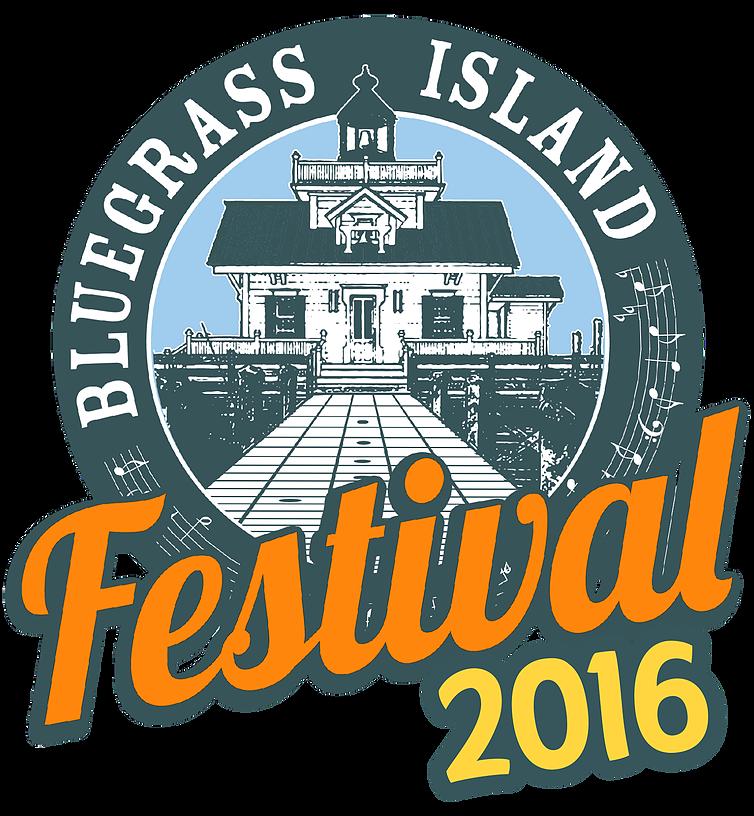 Outer Banks Bluegrass Island Festival Bluegrass Obx Island