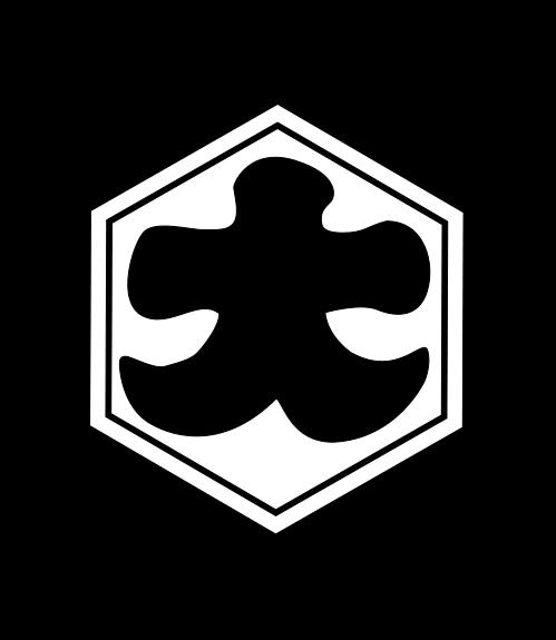 Symbol Of The Izumo Taishakyo Mission Of Hawaii A Shinto Shrine In