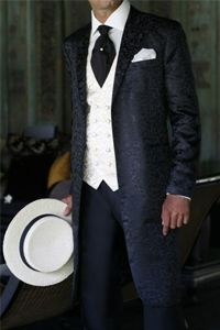 costumes and mariage on pinterest - Costume Mariage Redingote