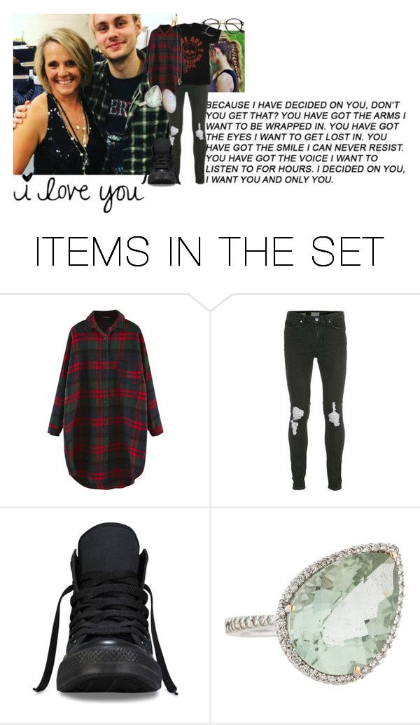 """""""Untitled #2010"""" by iamparrish ❤ liked on Polyvore featuring art"""