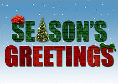 Holiday Cards Online >> Customize Asphalt Roofing Holiday Cards Online Ziti Cards