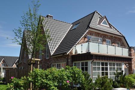 Koch Co Ferienhauser Und Ferienwohnungen In St Peter Ording Ferienwohnung Ferienhaus Style At Home