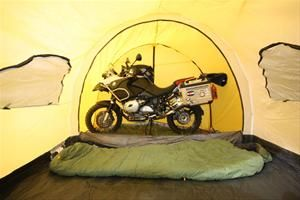 GSA BMW ADVENTURE TENTS - Google Search & GSA BMW ADVENTURE TENTS - Google Search | Adventure Rider ...
