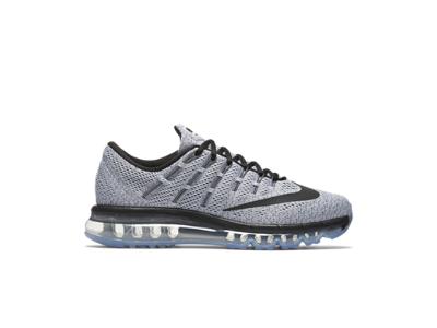 photos officielles cc238 bc544 Nike Air Max 2016 Men's Running Shoe   Christmass List in ...