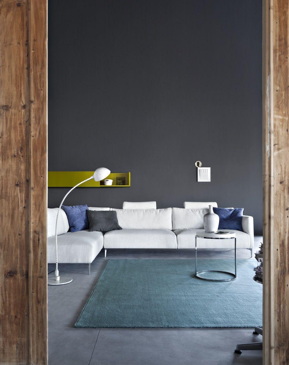 PIANCA 3 / Beppe Brancato | Interiors | Pinterest | Interni ...