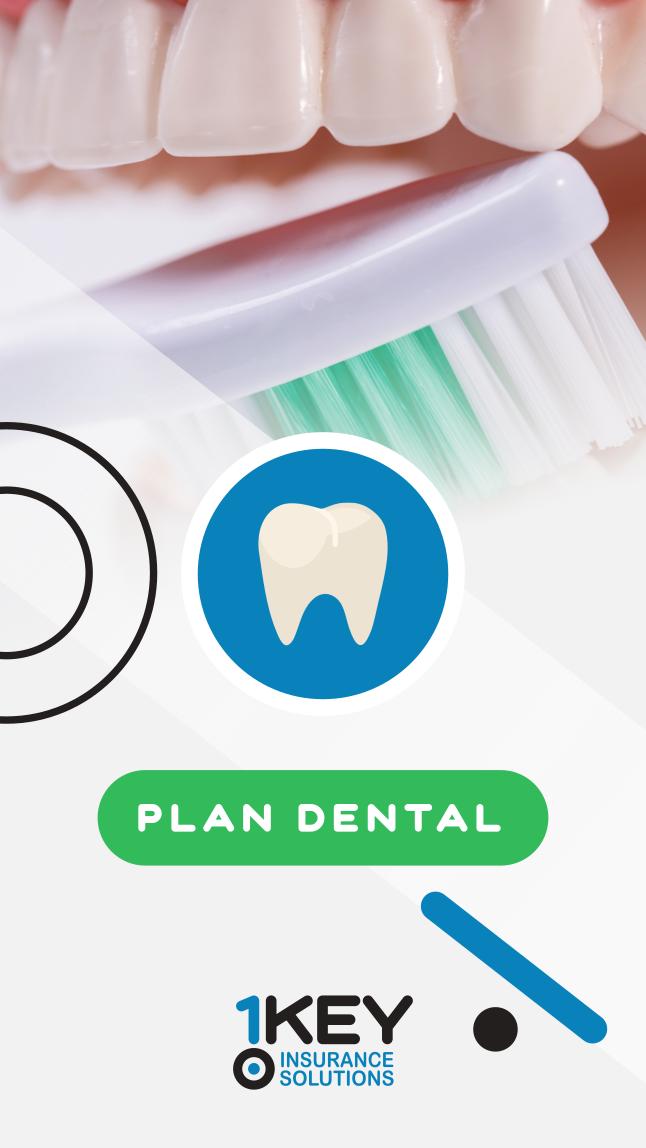 Dental Insurance Florida Blue