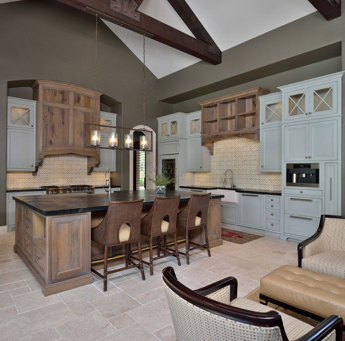 donna kitchen cabinets paint stain stain paint kitchen cabinets ...