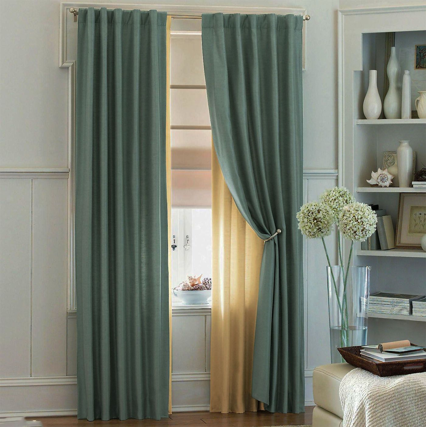 Curtain Models Blinds Latest Fashion Trends In 2018 Home