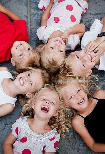 صور اطفال صور اطفال جميله بنات و أولاد اجمل صوراطفال فى العالم Children Photography Cousin Photo Kids Photos