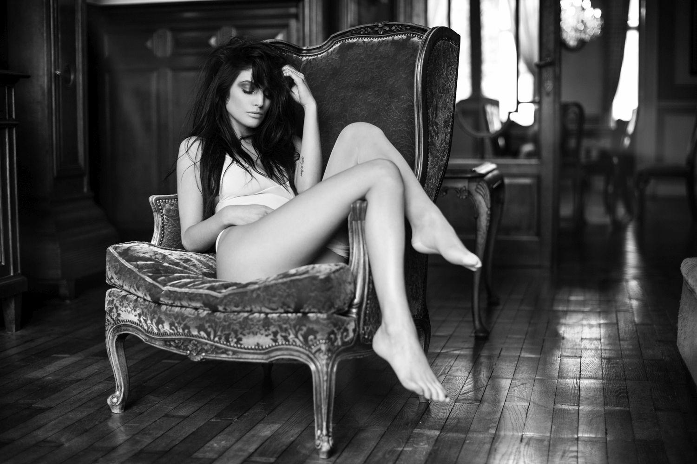 June Peers nudes (25 foto), leaked Bikini, Twitter, cleavage 2017