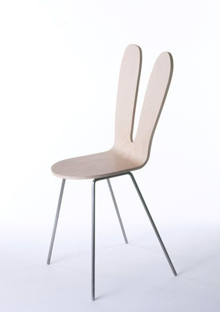 How Fun Would It Be To Play Musical Chairs On A Set Of These? Photo