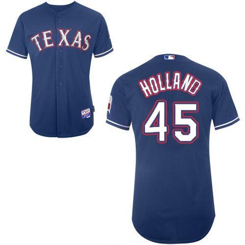 afac6cb55 Texas Rangers 29 Adrian Beltre Blue 2011 World Series Fall Classic MLB  Jerseys ...