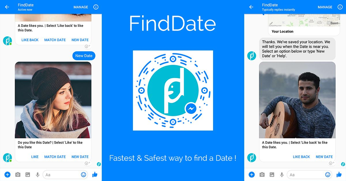 strong dating app