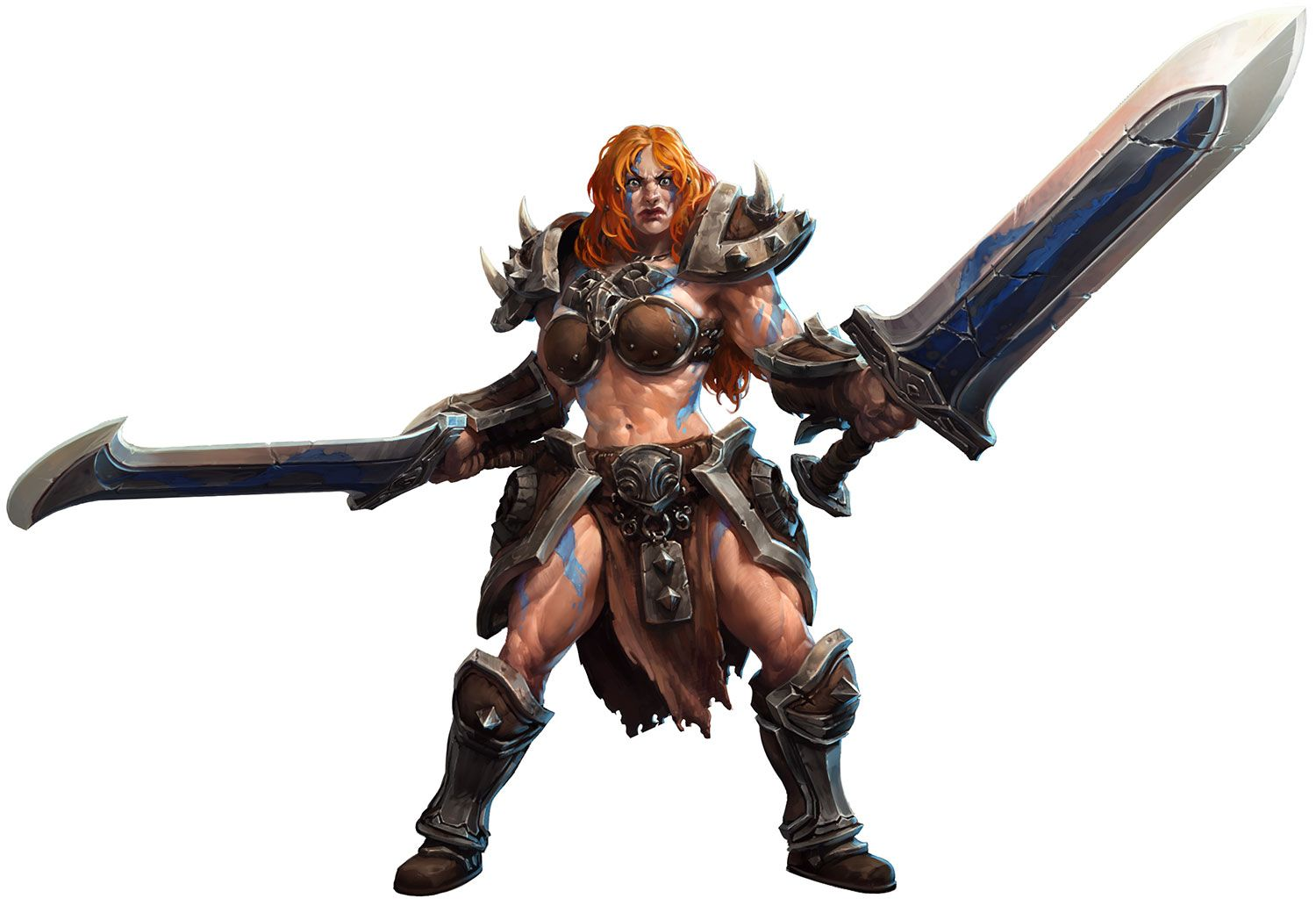 Sonya From Heroes Of The Storm Illustration Artwork Gaming Videogames Heroes Of The Storm Character Art Storm Art Dang, hots team, way to be on the ball with these! heroes of the storm character art