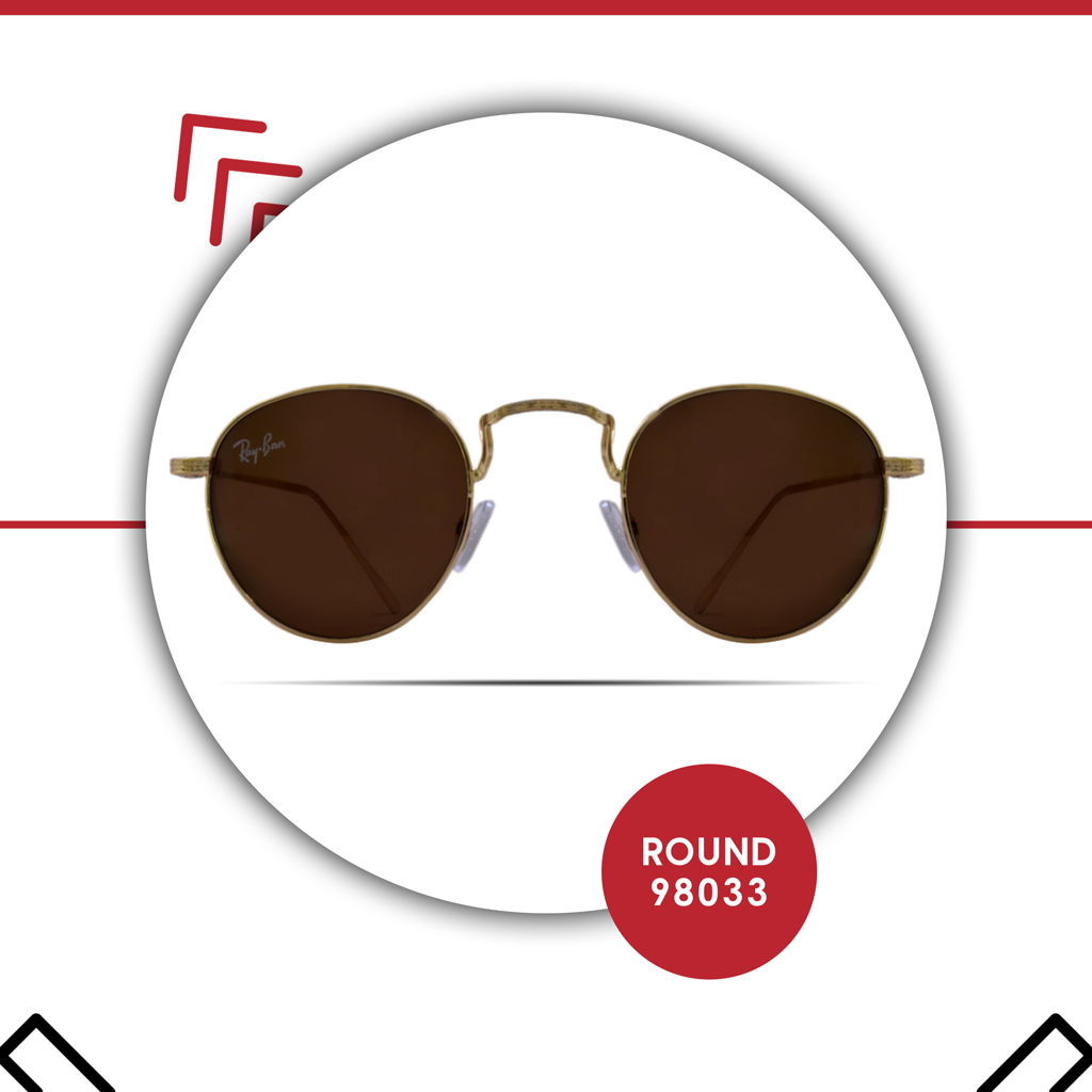 These Round Sunglasses Come In Black Silver And Golden Colour With Uv Protected Glass Lenses We Offer The Best R Round Sunglasses Sunglasses Price Sunglasses