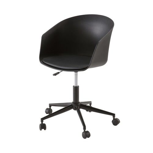 Office Chairs Chair Desk Chair Vintage Office Chair