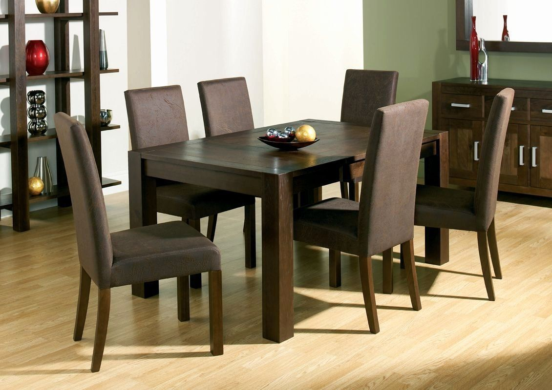 Small Dining Room Table Sets Awesome Small Dining Room Table Ideas Interior Aweso Wood Dining Room Table Wooden Dining Room Table Small Dining Room Table