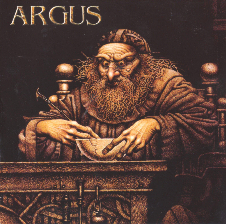 Argus - 1973 [Full Album, Reissue] HQ > https://www.youtube.com/watch?v=PSKuK8pzzY8&list=PLMg8-JhTJNEpOngEGBMBBP8VroDaNVDky&index=93