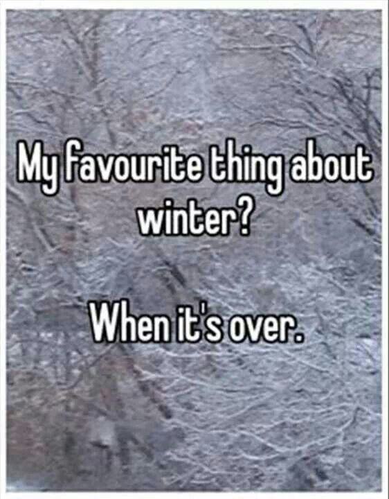 Winter Hell Lol Pinterest Funny Funny Pictures And Humor