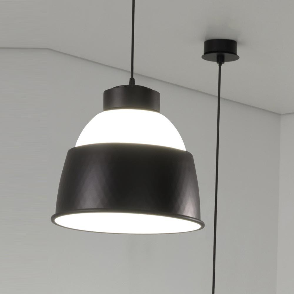 Commercial Led Pendant Light Clb 00580 E2 Contract Lighting Uk Led Pendant Lights Pendant Light Light