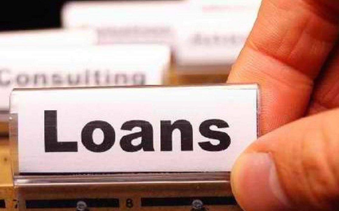 Payday Loans UK and The Different Repayment Options http