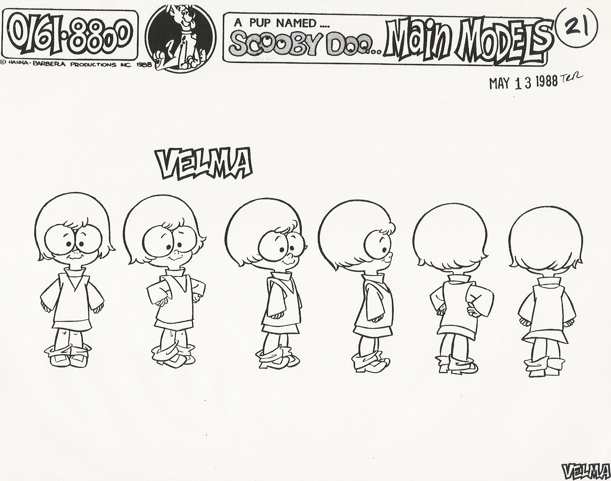Cartoon Character Design Sheet : Model sheets cartoon network google