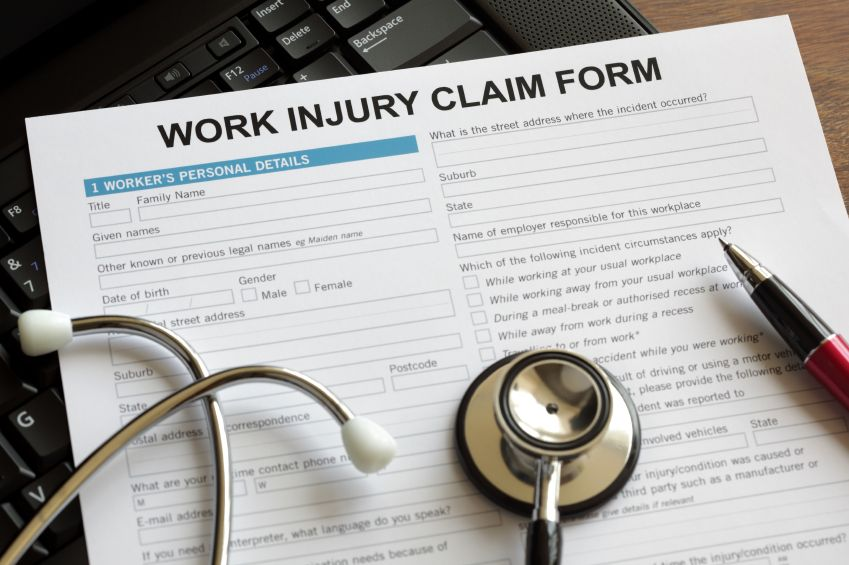reasons to hire accident lawyer