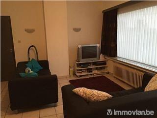 Appartement te koop in Sint-Truiden (Immovlan.be 3800)
