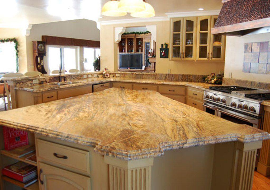6 Amazing Kitchen Backsplash Types and a Few Ideas ...