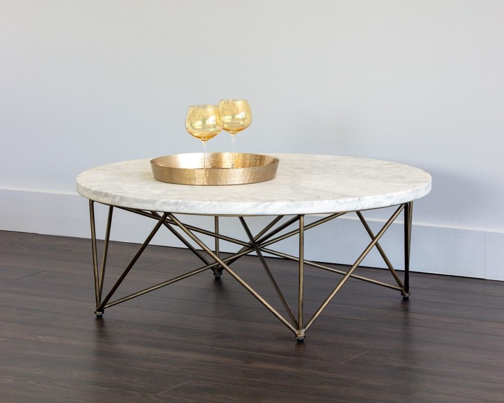 Amazing Skyy Coffee Table Add Serenity And Sophistication With The Evergreenethics Interior Chair Design Evergreenethicsorg