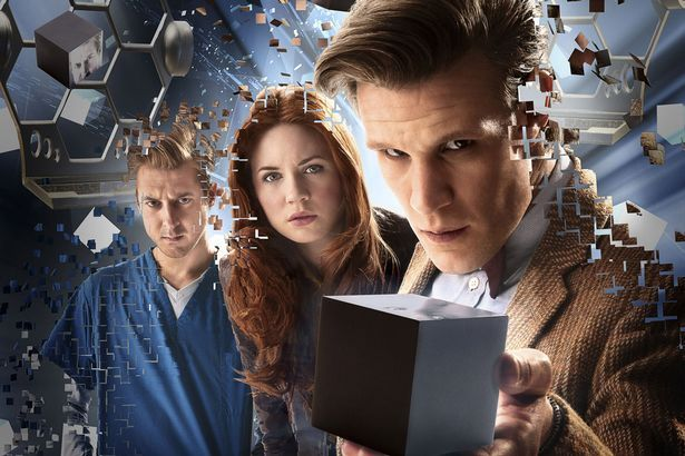 Doctor+Who+-+The+Power+of+Three (615×410)