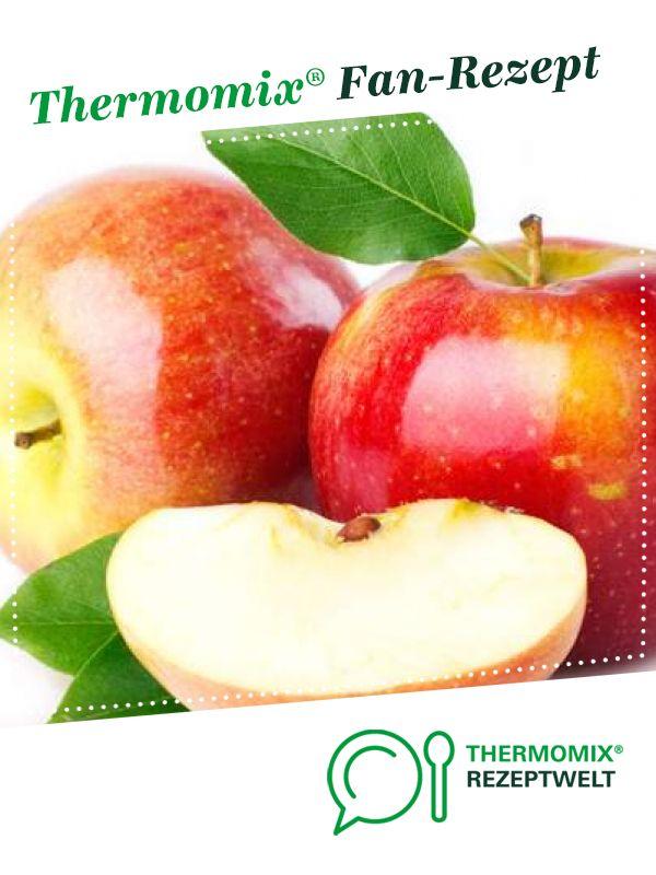 Rezepte Welt Thermomix