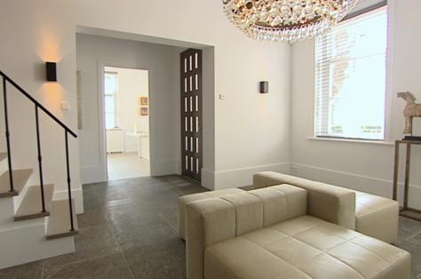 Woonmagazine droomhuis piet boon livingroom interiors