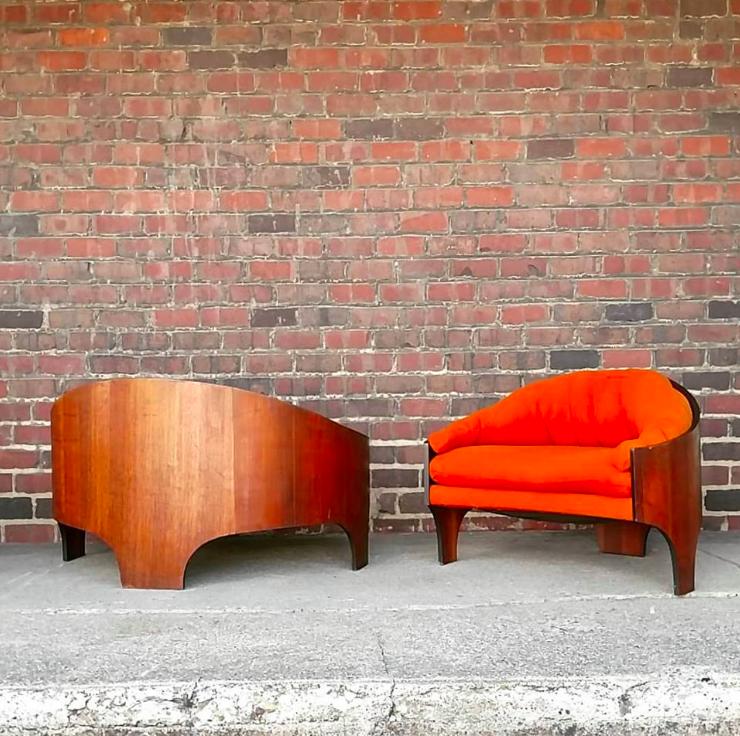 Phenomenal Henry Glass Mid Century Furniture Mid Century Sofa Download Free Architecture Designs Xoliawazosbritishbridgeorg