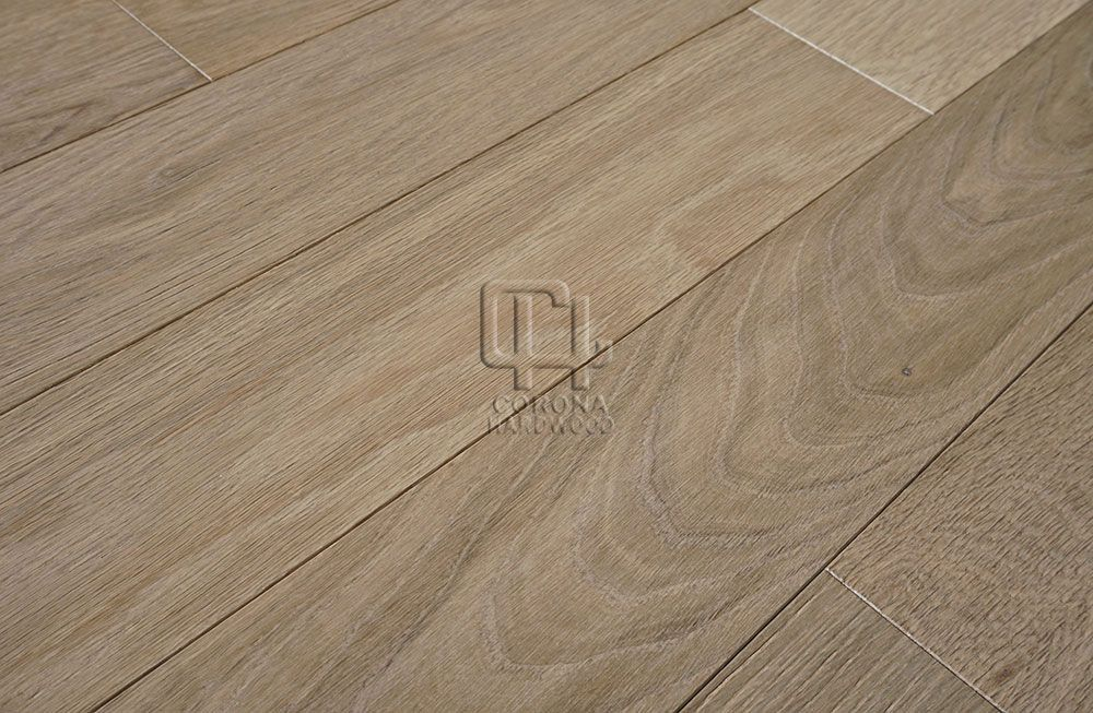 Lm Flooring Smoked Purcell European Oak Summit Ck2y1fbrlss5