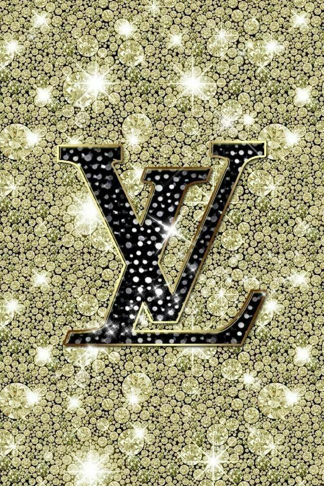 Images By Soso . On Louis Vuitton Fans !! | Louis Vuitton Iphone Wallpaper, Louis Vuitton Background, Iphone Wallpaper 194