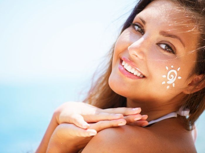 How To Take Care Of Your Skin In Humid Weather 9 Secret Rules Summer Skincare Skin Care Tips Skin Clinic