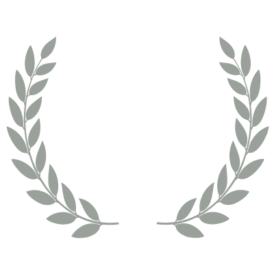 Laurel Leaves Free Monogram Cricut Monogram Laurel Wreath