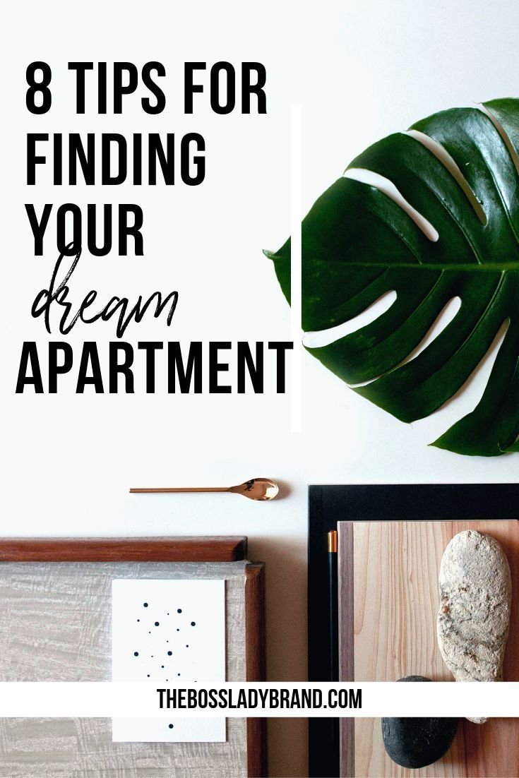 These are the tips you need to know when you are planning an apartment search! These tips will help make sure you find the perfect place! #newapartment #homedecor #firstapartment #apartmentonabudget #apartmentdecor #homeideas #househunting