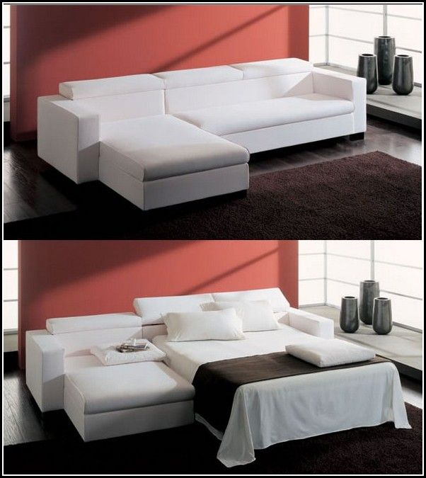 Pull out sofa bed ikea pull out sofa bed ikea 5 5 1 votes small spaces pinterest - Sofa beds small spaces property ...