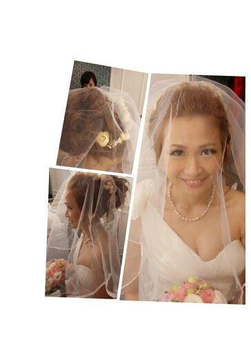 "日韓台式新娘化妝及髮型設計服務 2015-2016年度現正接受預約 專業新娘化妝課程 台式新娘髮型設計課程 ITEC LV3國際高級化妝師課程 現正接受招生 http://www.carisng.com/ (Price List & Details) Professional Bridal Make up & Hair Stage Professional Make up & Hair Styling Services Details : http://www.facebook.com/carisngwedding Email : carisng@yahoo.com.hk Welcome to join our services Give Me a ""like"" to get discount!!! Thank You!!!"