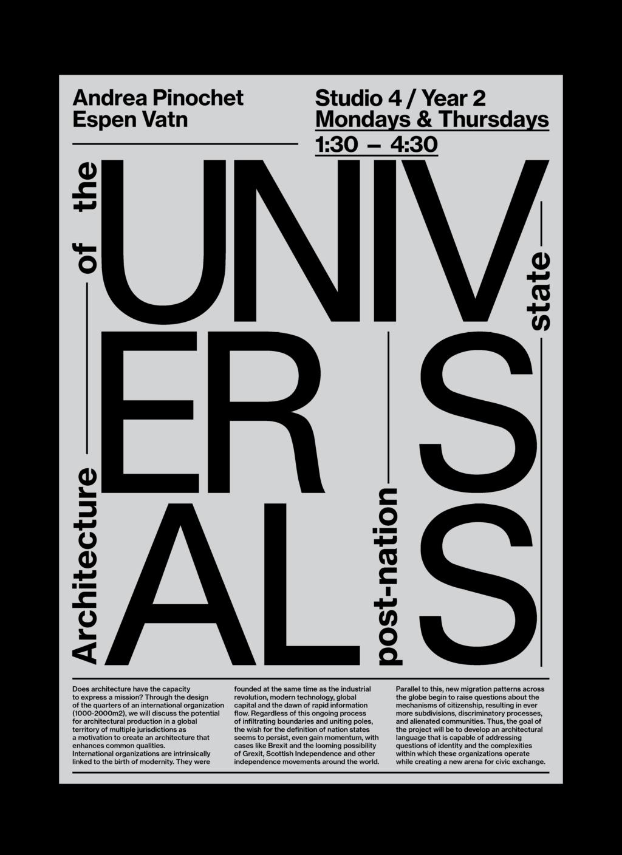 Rita Matos Archive Graphic Design Posters Typographic Design Editorial Design Layout
