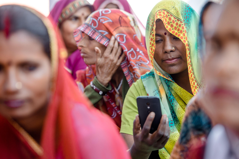 Xiaomi Overtakes Samsung Apple To Indias Most