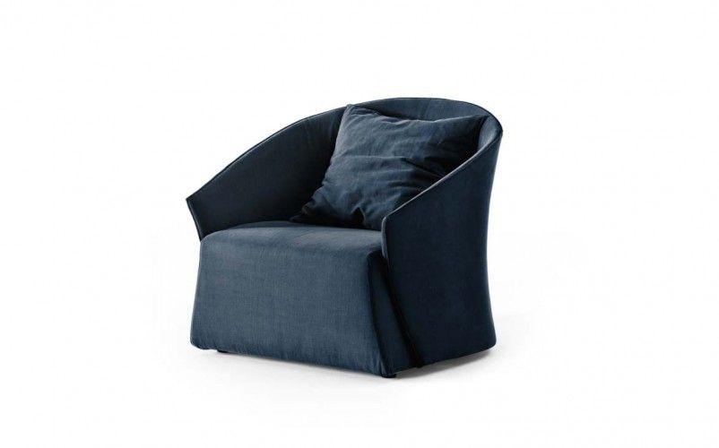 Bustier Saba Italia Chairs Furniture Sofa Furniture