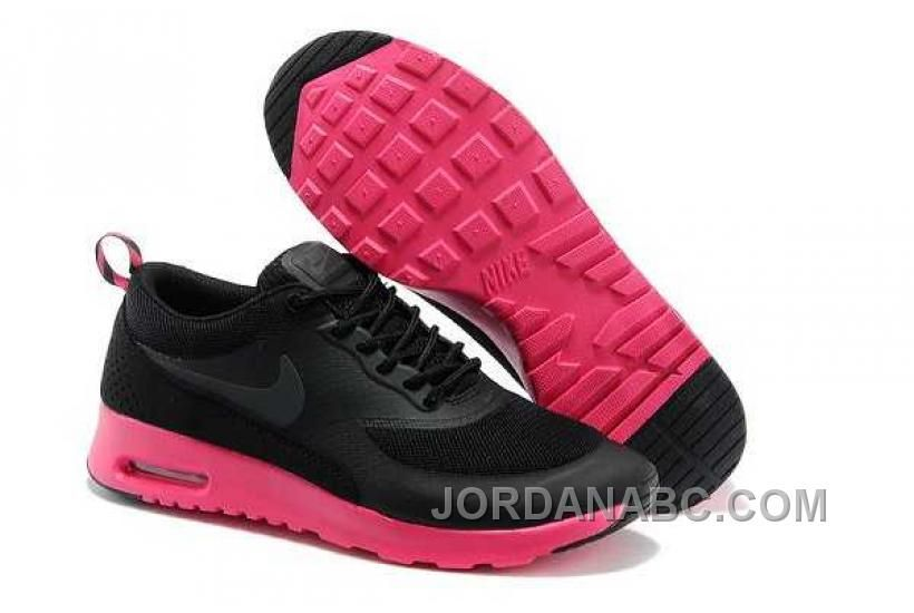 Buy Black Friday Deals Australia Womens Nike Air Max 87 90 Running Shoes On  Sale Black Peach Blossom CAbkE from Reliable Black Friday Deals Australia  Womens ...