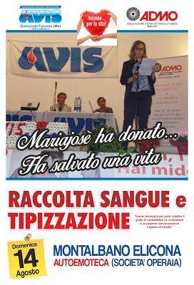 Offerte Lavoro Messina e Provincia | Messina, Concorsi, Opera