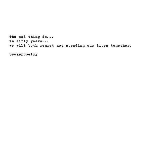 Brokenpoetry Broken Poetry Poet Writing Love Heartbrake