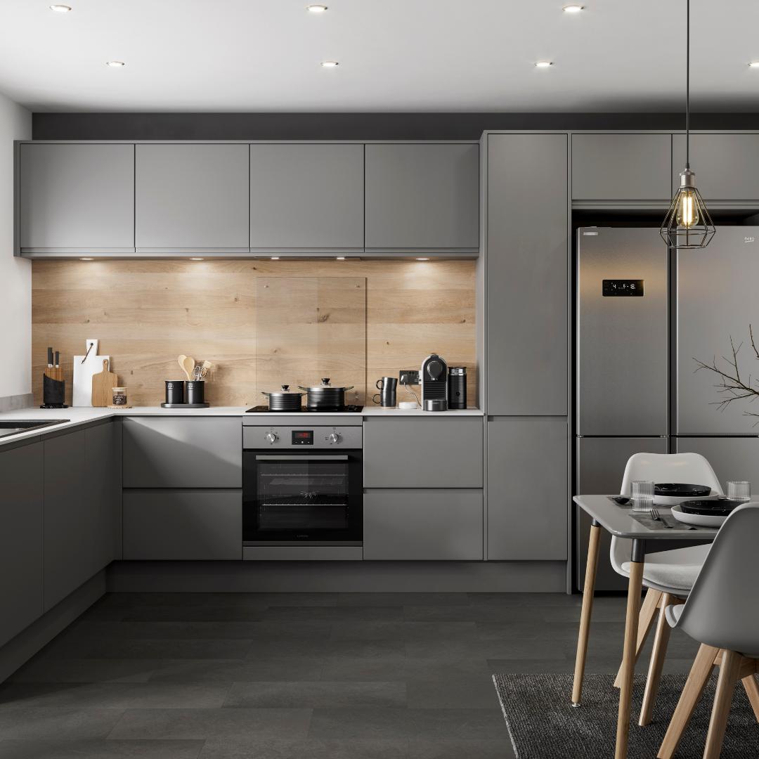 54 Modern Kitchens Ideas In 2021 Modern Kitchen Modern Kitchen Design Kitchen Fittings