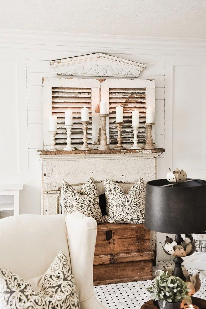 Fantastic modern french decorating ideas are offered on our site. Take a look an… Oturma Odası