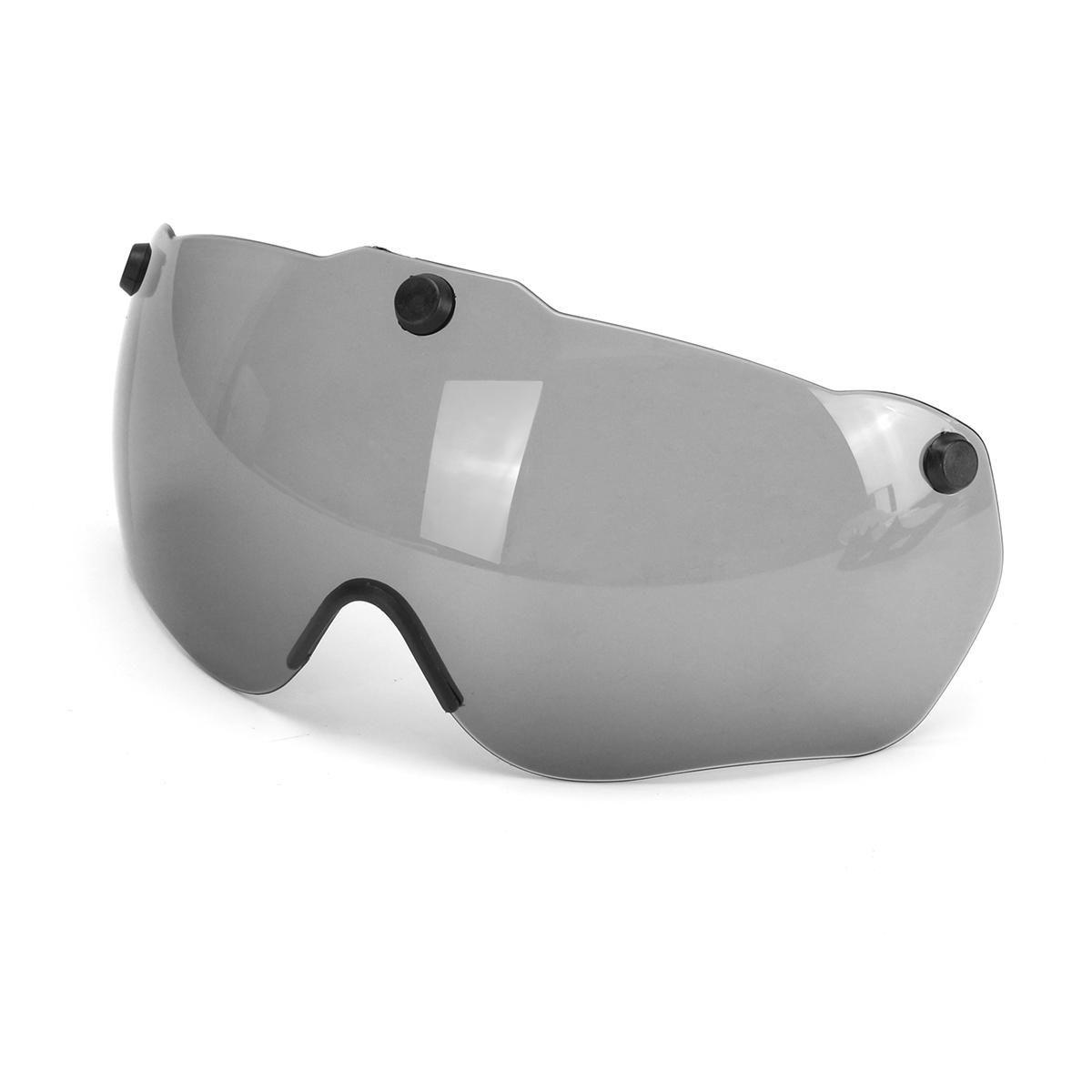 12f4f4e710 GUB K80 Plus Bike Bicycle Helmet Foam Ventilative With Magnetic Goggles  Cycling Helmet Men Women